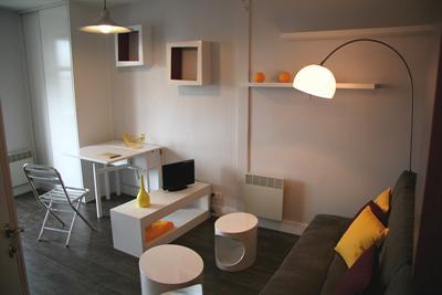 Valoriser son appartement pour mieux le vendre