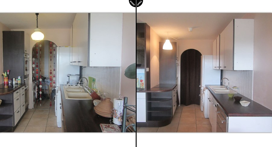 Le home staging en France: c'est quoi ?