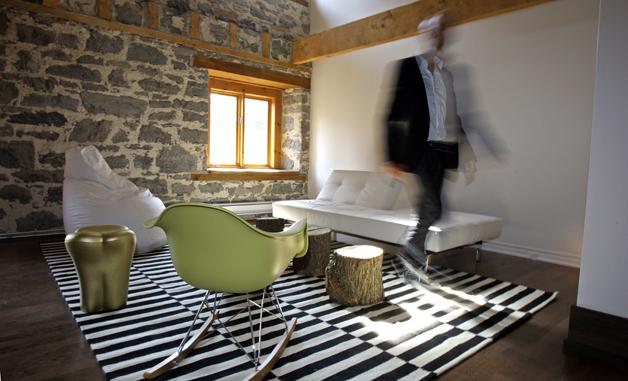 valoriser son appartement pour mieux le vendre. Black Bedroom Furniture Sets. Home Design Ideas