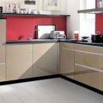 Home staging : le bon éclairage pour la cuisine
