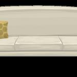 Bien choisir son canapé : les indispensables