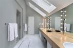 Quelle couleur pour une salle de bain ?