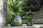 Comment embellir un petit jardin ?