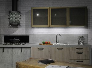 Rénovation : comment rendre sa cuisine moderne ?