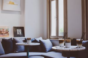 home-staging-couleurs-douces-deco