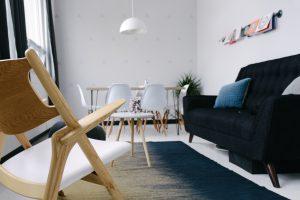 home-staging-definir-les-espaces