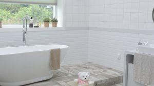home-staging-salle-de-bain