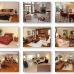 Formation home staging