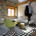Le home staging : pour qui ?