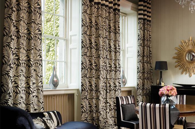 Rideaux occultants, stores vénitiens… comment choisir l'habillage de vos fenêtres ?