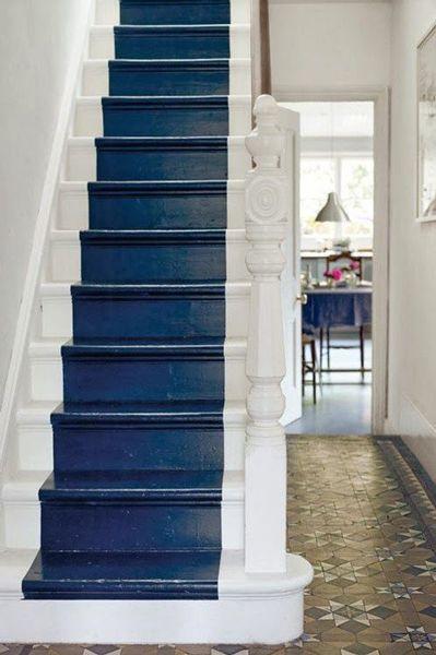 deco escaliers