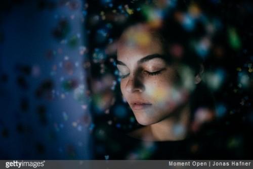 Des tableaux photographiques en plexiglas pour sublimer vos murs