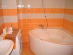 Déco de salle de bains: 5 idées tendance pour s'inspirer