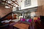 Duplex : où placer son escalier intérieur ?
