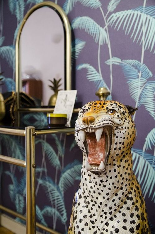 deco-leopard-decoration-maison