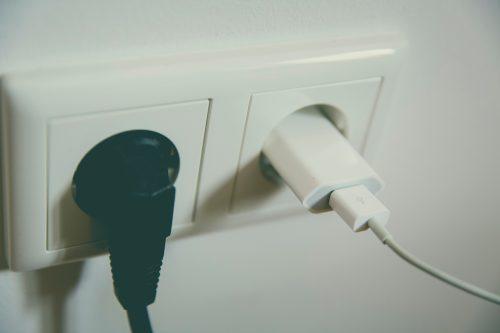 5 astuces pour cacher son électricité