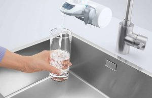 Quel est le meilleur filtre pour eau ?